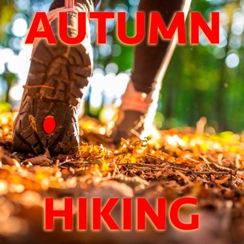 Autumn Hiking de Various Artists