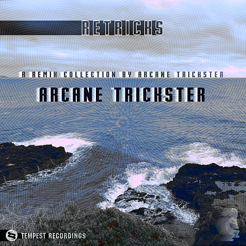 Retricks by Arcane Trickster
