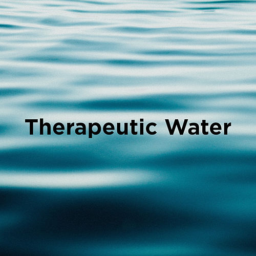 Therapeutic Water by Ocean Sounds (1)