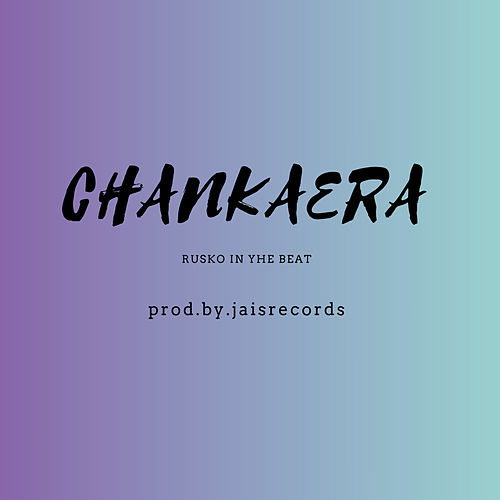 Chankaera by Rusko In The Beat