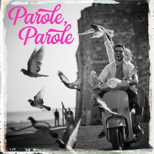 Parole, Parole von Various Artists