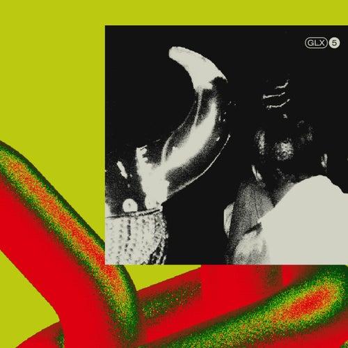 Warrior Song (Juvé Nite Remix) von Melo-X