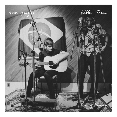 Willow Tree (Acoustic) by Tom Speight