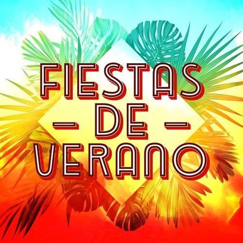Fiestas de verano de Various Artists