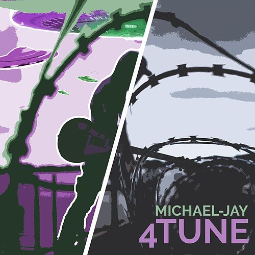 4tune by Michael Jay