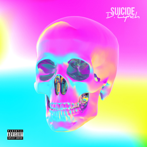 Suicide de D. Lynch