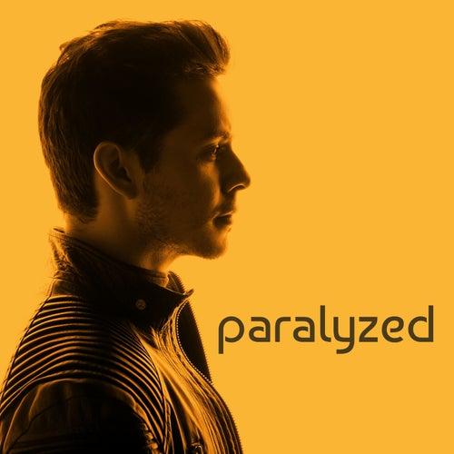 Paralyzed by David Archuleta