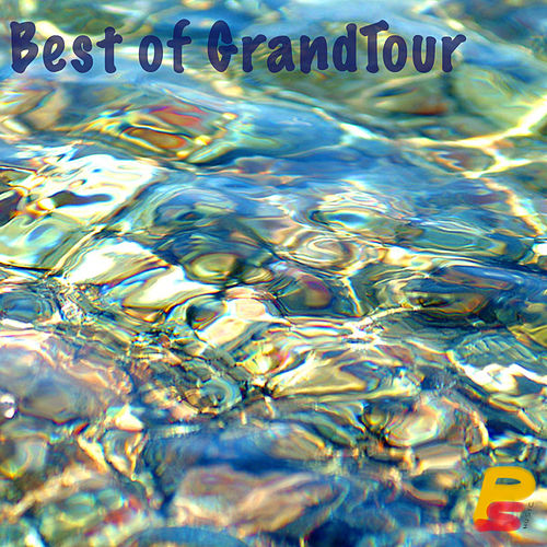 Best of GrandTour von Various