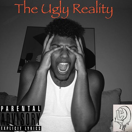 The Ugly Reality by daboyCC