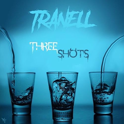 Three Shots by Tranell