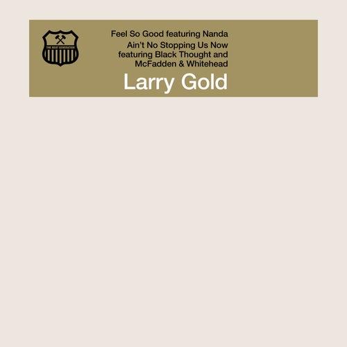 Feel so Good de Larry Gold