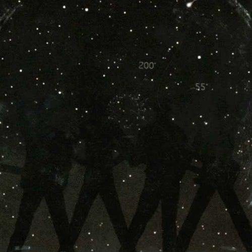 The Night of the Shooting Stars de Rheostatics