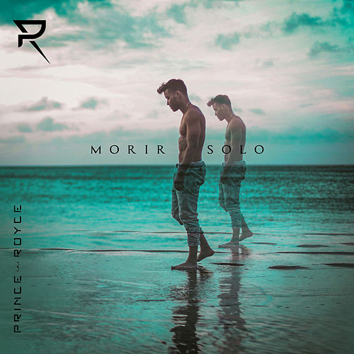 Morir Solo by Prince Royce