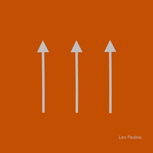 Up & Rising de Leo Paulino