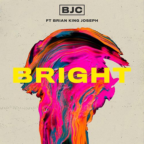 Bright de Brian Justin Crum