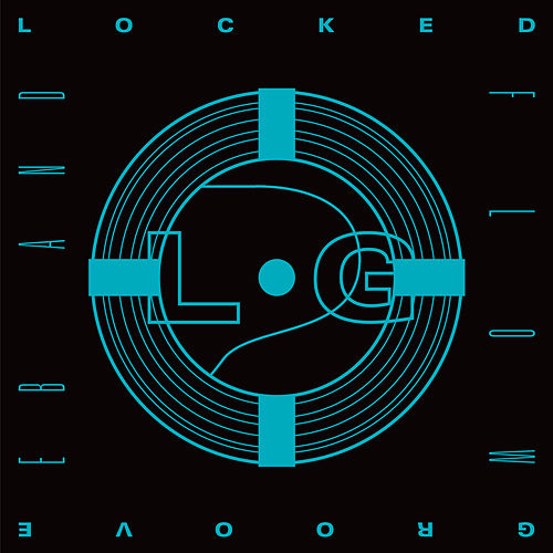 Eb and Flow by Locked Groove