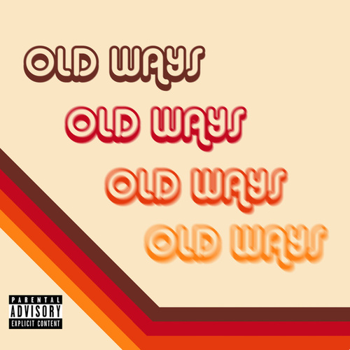 Old Ways de Leothemadgenius