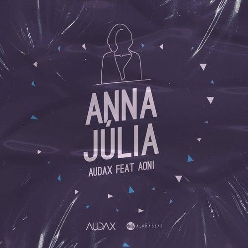Anna Julia by AUDAX