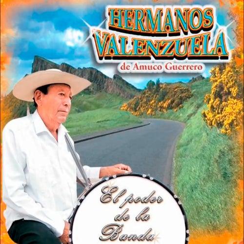 Honor A Quien Honor de Hermanos Valenzuela