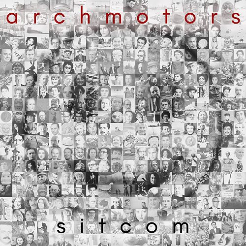 Sitcom (Radio Edit) by Archmotors