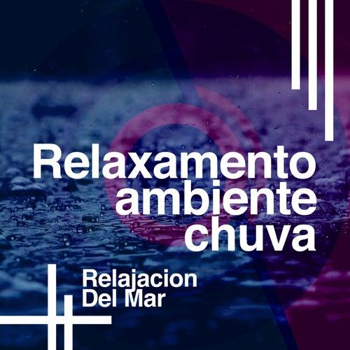 Relaxamento: ambiente chuva von Relajacion Del Mar
