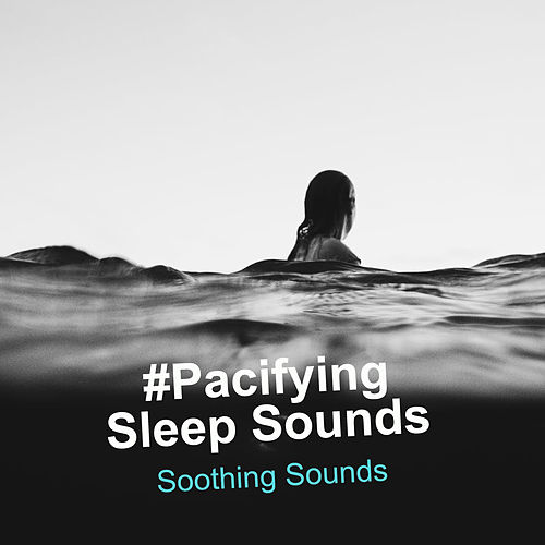 Bedtime Raindrops by Soothing Sounds