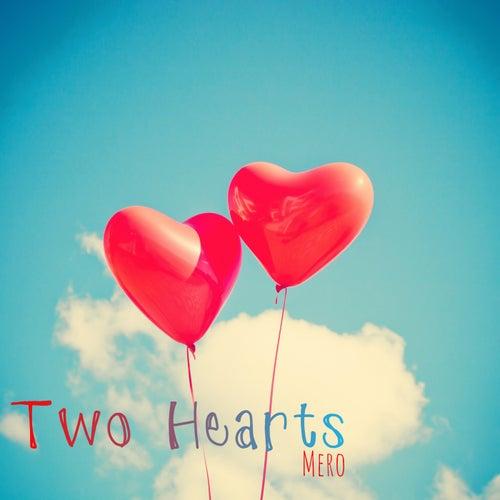 Two Hearts von Mero