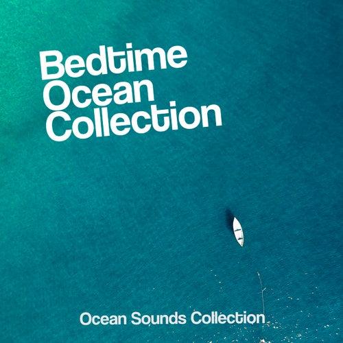 Bedtime Ocean Collection de Ocean Sounds Collection (1)