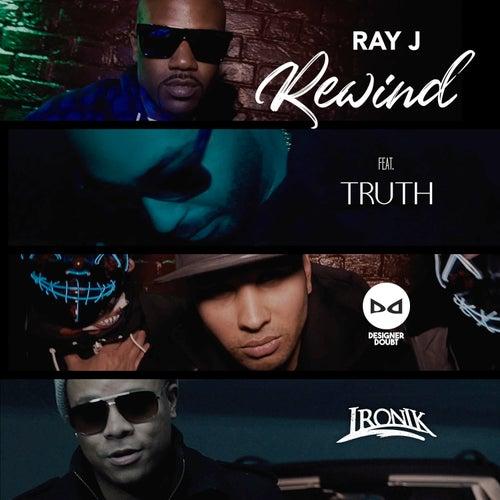 Rewind by Ray J
