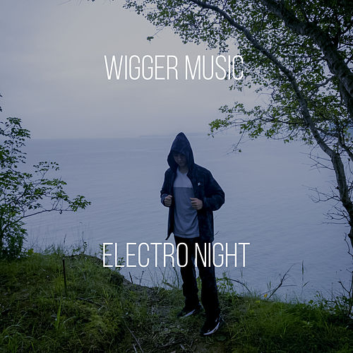 Electro Night de WiGGER music