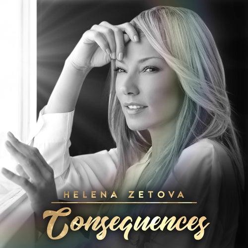 Consequences de Helena Zetova