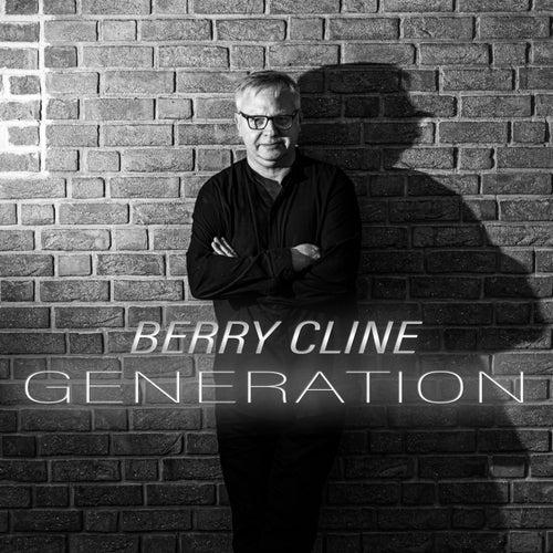 Generation von Berry Cline