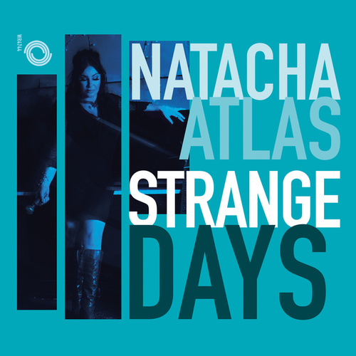 Strange Days de Natacha Atlas