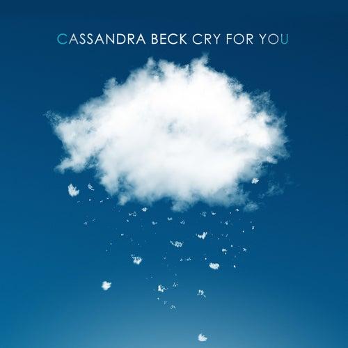 Cassandra Beck von Cassandra Beck