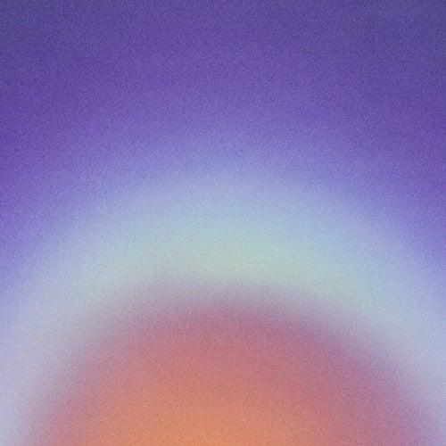 Dawn Chorus by Jacques Greene