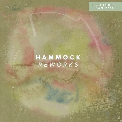 Ram Dass - Hammock Reworks by East Forest