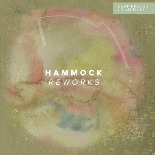 Ram Dass - Hammock Reworks de East Forest