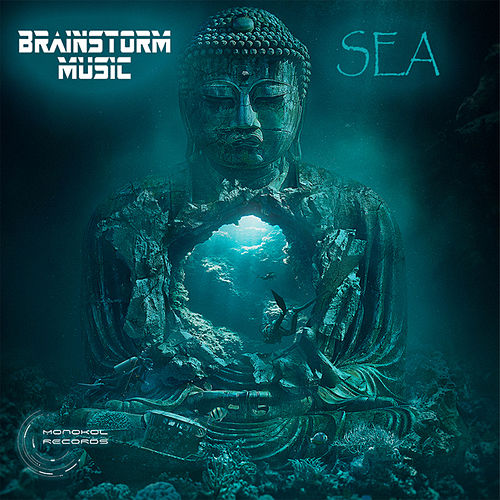 Sea de Brainstorm