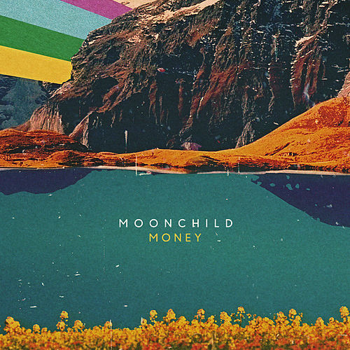 Money by Moonchild