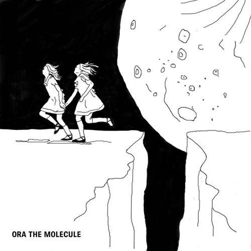 When Earth Took A Breath de Ora The Molecule