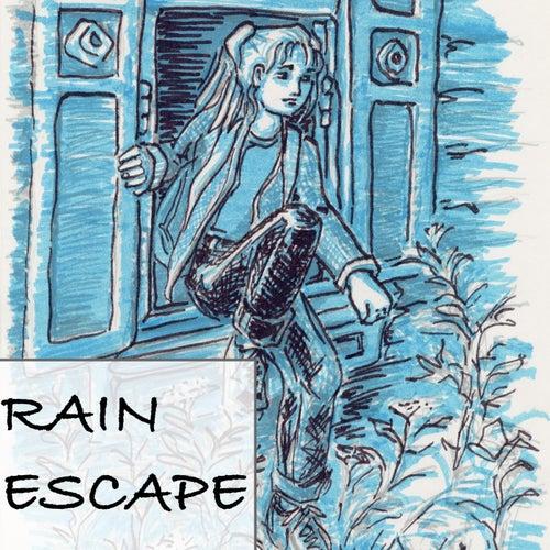 Rain Escape by Rain Sounds (2)