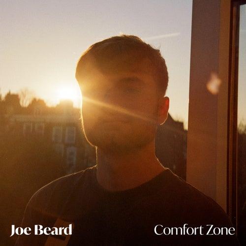 Comfort Zone by Joe Beard
