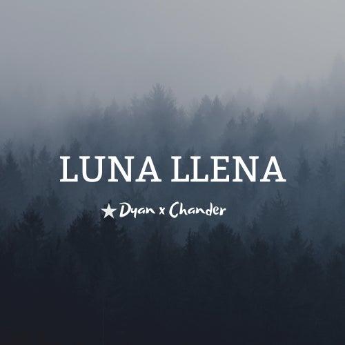 Luna Llena von Dyan
