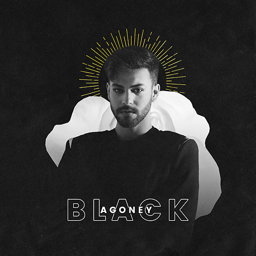 Black von Agoney