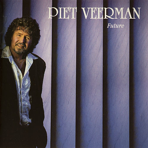 Future de Piet Veerman