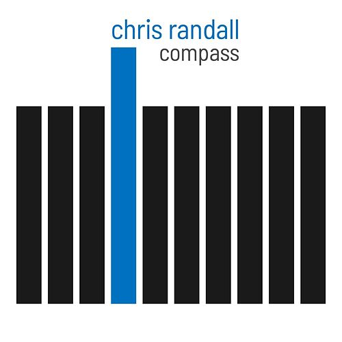 Compass by Chris Randall