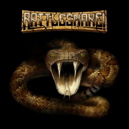 Rattlesnake by Rattlesnake