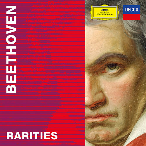 Beethoven 2020 - Rarities von Various Artists