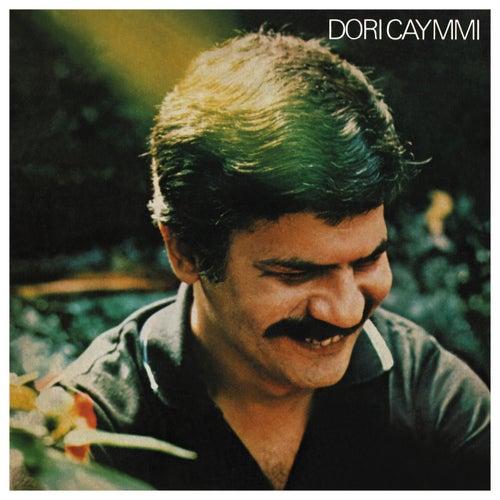 Dori Caymmi (1980) de Dori Caymmi