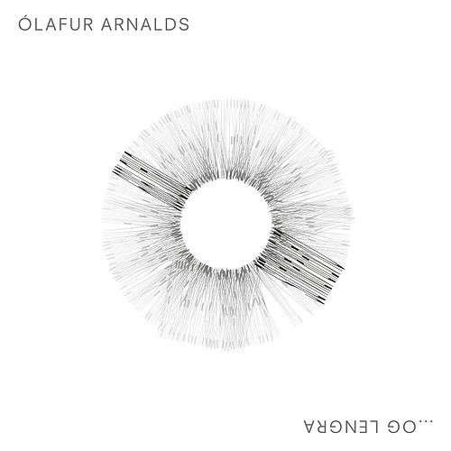 ...og lengra (Arr. Árnason) (Orchestral Version) de Ólafur Arnalds